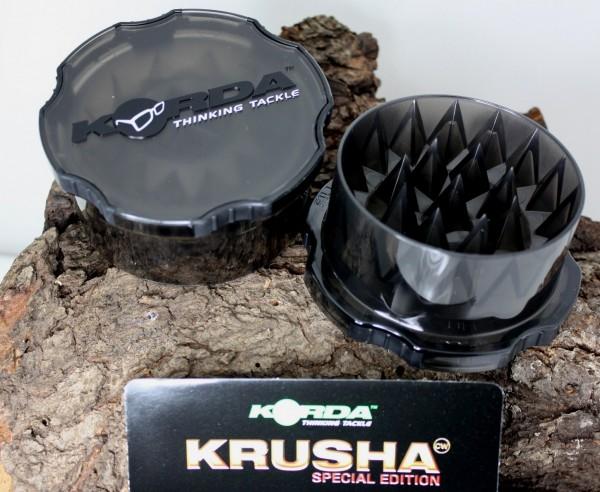 Korda Korda Krusha Small Large Pouch