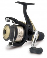 Shimano Hyperloop 4000 RB 2500FB