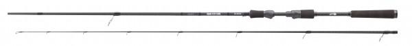 Balzer Matze Koch MK IM12 Nano Barsch Peitsche 1,90m 2,20m 2,50m 8-23g
