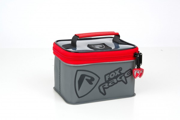 Fox Rage Voyager Welded Accessory Bag
