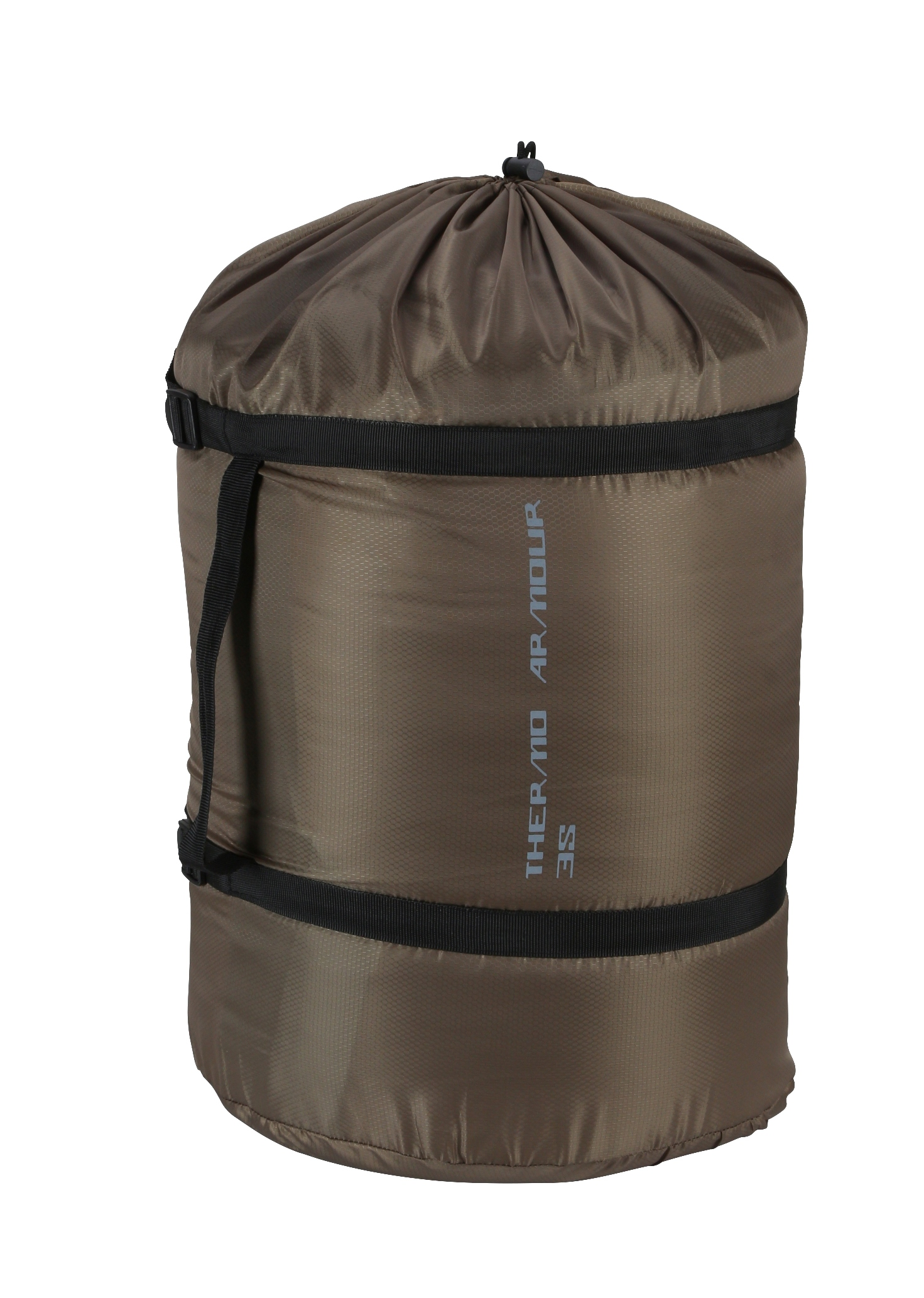 80cmX 210cm Prologic Thermo Armour 3S Sleeping Bag Standard Schlafsack 2,6kg