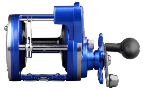 OFFSHORE PRO 4300 BLUE RH Fuss