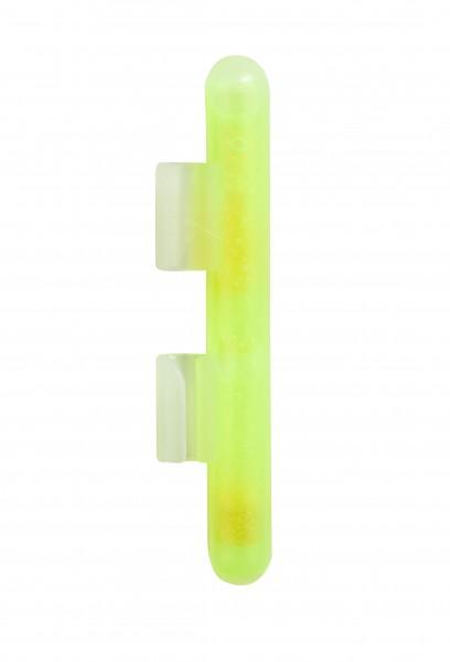 Balzer Knlicklicht mit Clip für Rutenspitze 3 Größen