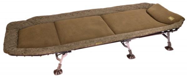Spro Grade Ultra Lite Bedchair