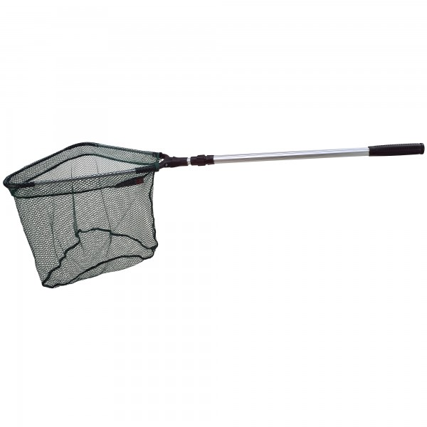 Skakespeare SIGMA TROUT NET LARGE