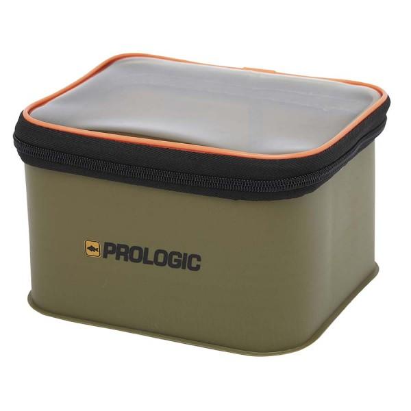 Prologic Storm Safe Accesory Pouch