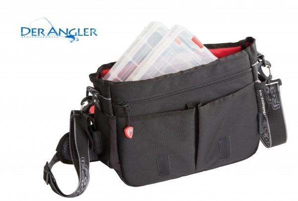 Fox Rage Voyager Messenger Bag