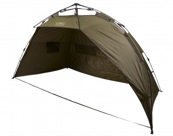 Spro C-Tec Fast Shelter 260cm
