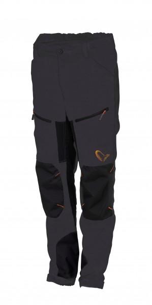 Savage Gear Simply Savage Trousers Grey S, M, L, XL, XXL