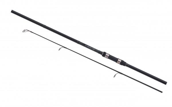 Shimano TRIBAL TX-SPOD 12ft 5,00lb 50mm Starterring