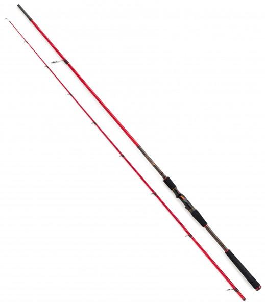 Shimano Fireblood Spinning 2,70m 3-15g 15-50g