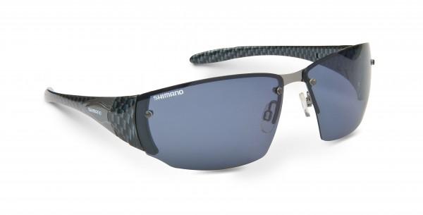 Shimano Aspire Photo Polarisationsbrille Polbrille Sonnenbrille Race Brille NEW