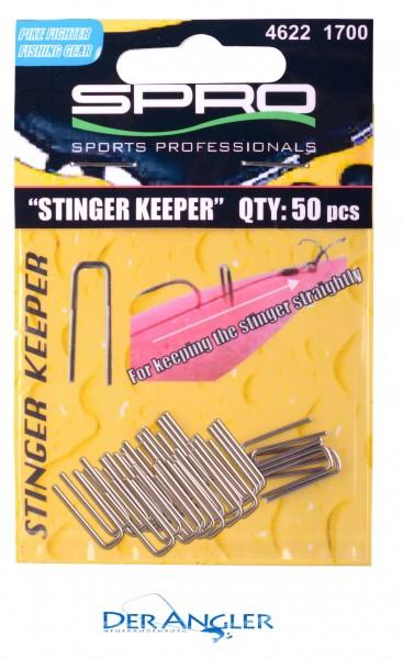 Spro Stinger Keeper