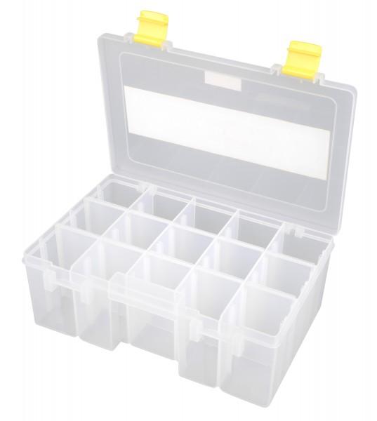 Spro TACKLE BOX 2100