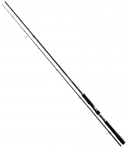 Shimano DIALUNA XR S806L-S 2,59m 2-15g