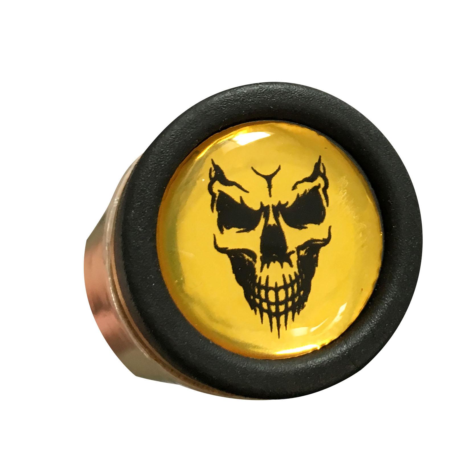 Balzer Diabolo X Drop Shot 2,30m 2,60m 3-24g Droshot Spin Rod Dropshotrute NEW