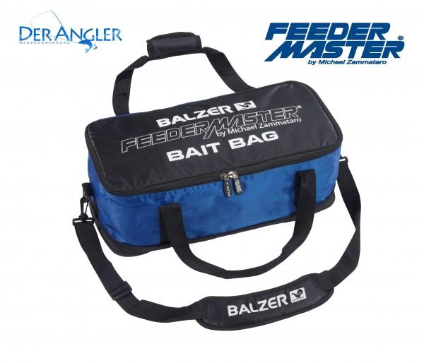 Balzer Feedermaster Cool Bag Kühltasche