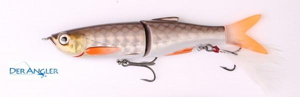 Savage Gear 3D Bleak165 Glide Swimmer 16.5cm 49g Roach