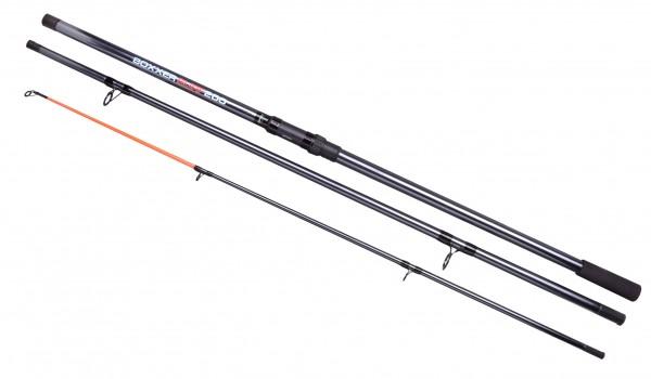 Spro BOXXER II SURF 3,90m 100-200g