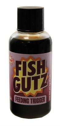 Dyanmite Baits Fish Gutz Feeding Trigger 50ml