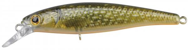 SPRO IKIRU JERK 65 65mm 6,5g Langsam Sinkend 20 Farben