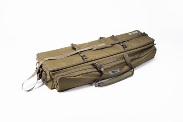 Nash Dwarf 3 Rod Carry System 9ft