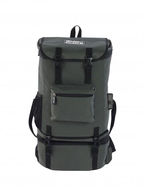 Balzer Edition ISO Rucksack