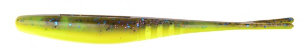 BONY SHAKER 9.5cm
