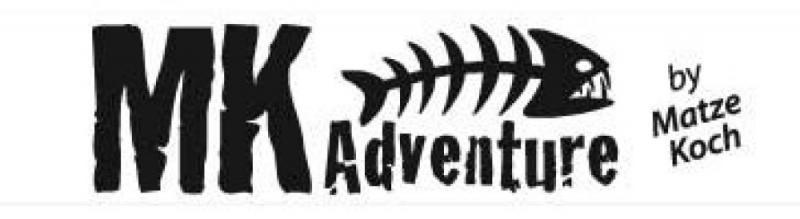 Matze Koch MK Adventure
