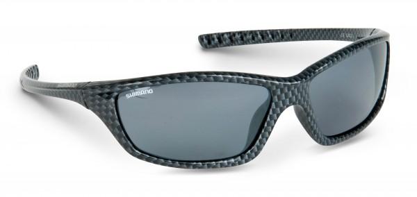 Shimano Technium Polarisationsbrille Polbrille Sonnenbrille Race Brille NEW OVP